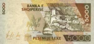 50000_lek