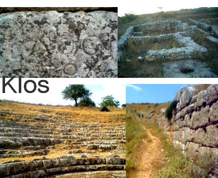 klos1