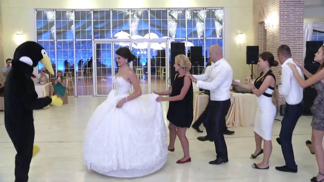 I matrimoni Albanesi