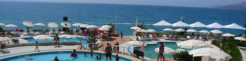 L'Albania per i veri turisti – Lambrenedetto abbatte il muro delle menzogne