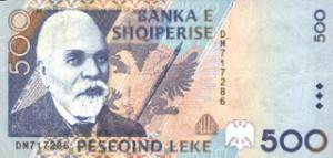 500_leked