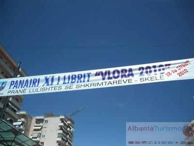 Ospitalità e la cultura albanese