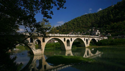 ponte_goriza